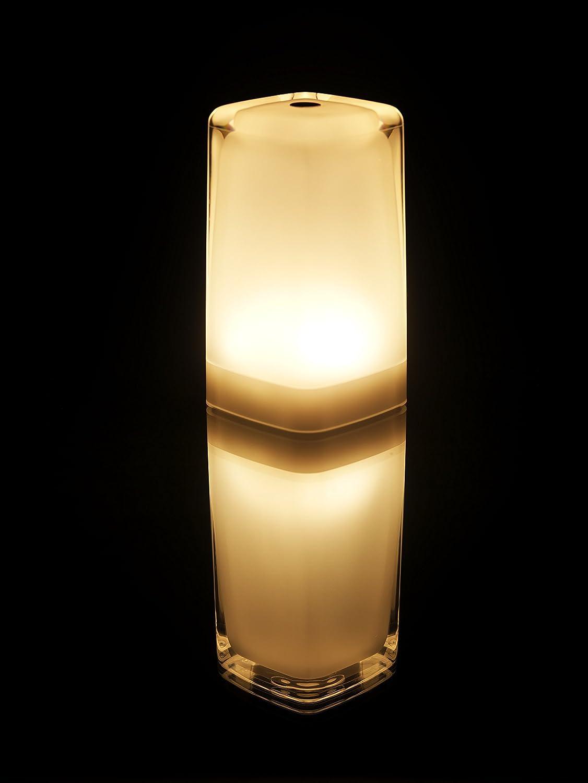 Lampada da Tavolo a Led Imagilights Modello Nobi