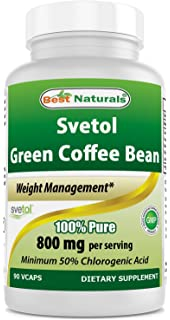 Does cvs sell pure green coffee bean extract