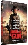 Jane Got a Gun [DVD + Copie digitale]