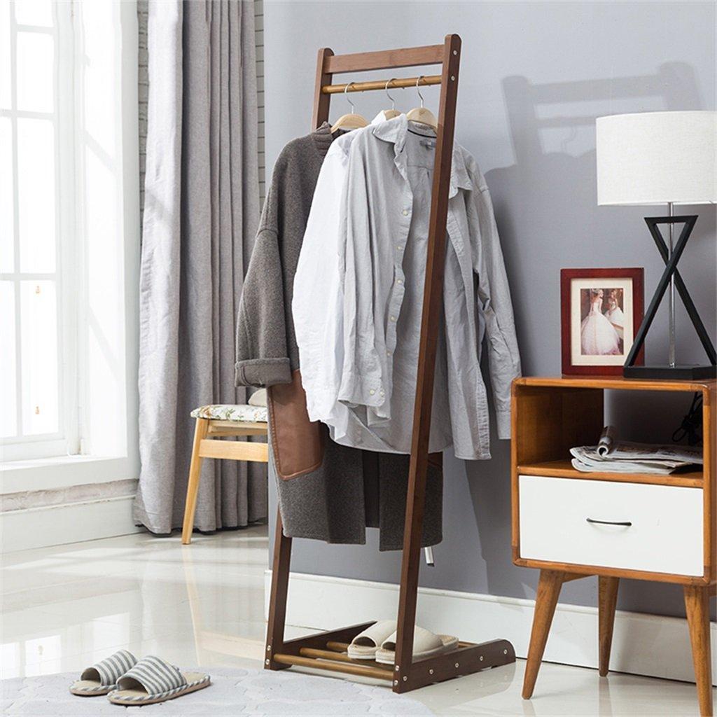 Porte-manteau Porte-manteau de chambre à coucher ( taille : S )