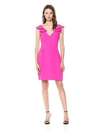 5674ce68c319 Amazon.com  Amanda Uprichard Women s Gimlet Dress