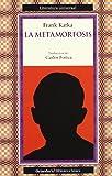 La metamorfosis (Biblioteca Básica)