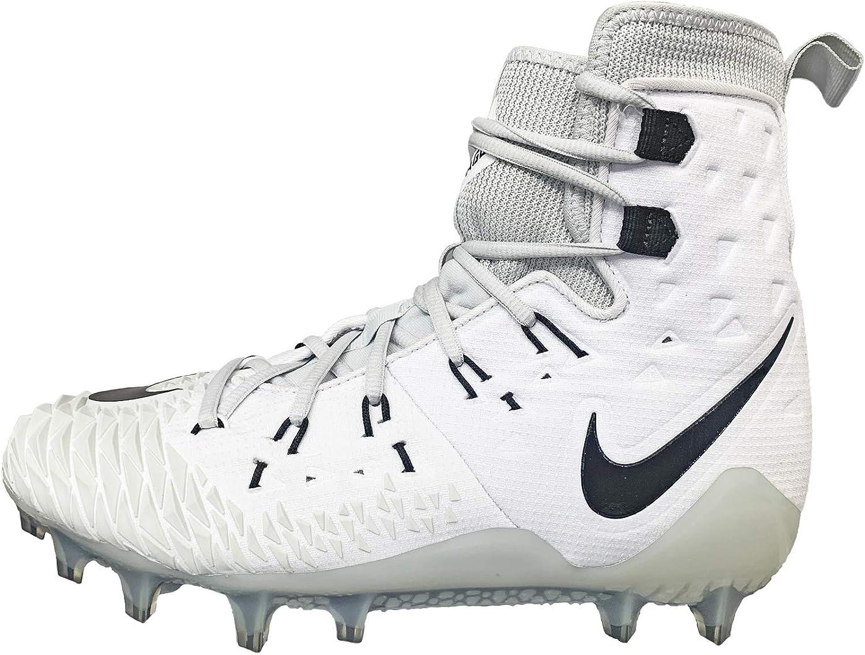 Nike Men's Force Savage Elite TD Football Cleat