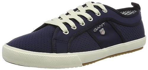 Buy GANT Men's Samuel Low-Top Sneakersb