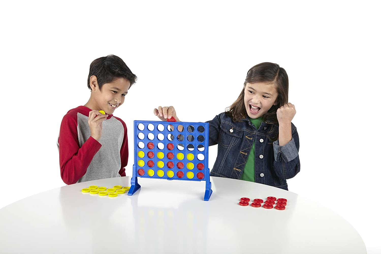 jeu de société qui es-ce ? - jeux de sociétés enfants