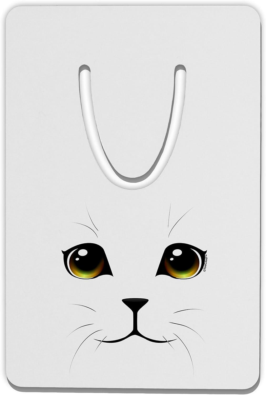 Origami Cat Stock Illustrations – 1,042 Origami Cat Stock ... | 1500x1012