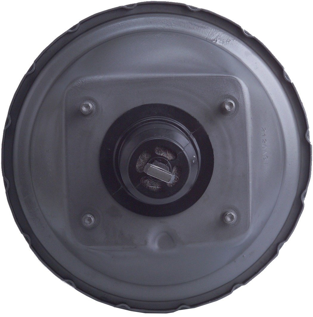 Cardone 54-71905 Remanufactured Power Brake Booster A1 Cardone