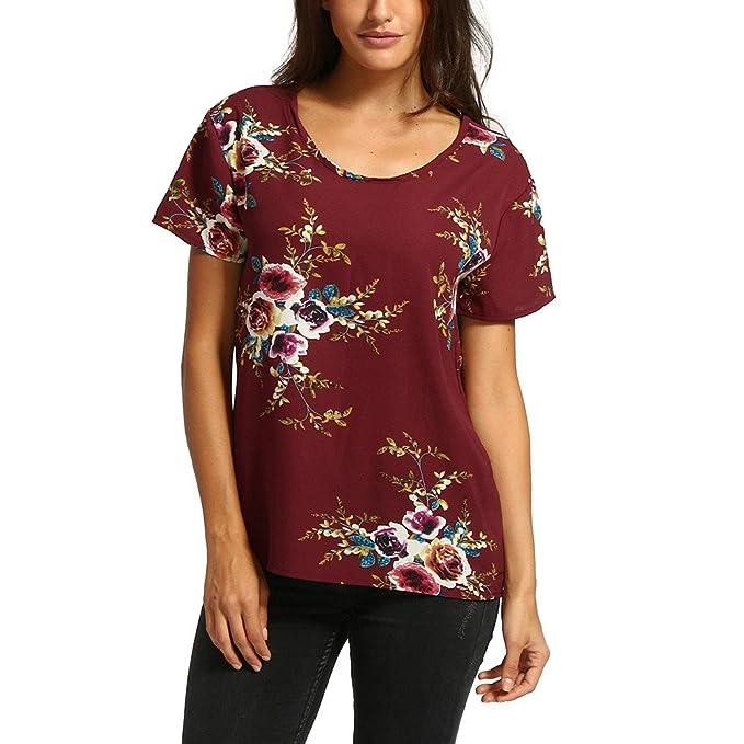 286d4073667ef Vectry Camisetas Casual Mujer Camisetas De Manga Corta Camiseta Termica  Ciclismo Camisetas Deporte Mujer Camisetas De Mujer De Verano Blusa  Original Mujer ...