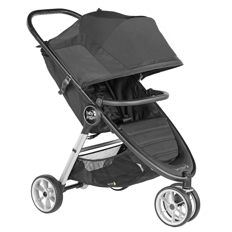 Amazon.com: Baby Jogger Belly Bar, City Mini GT2: Baby