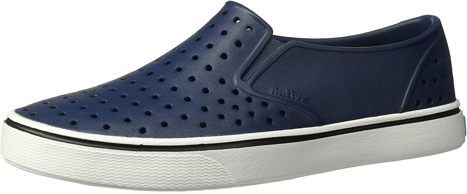 Native Shoes Miles Shoe Kids Max 77% OFF Fashionable