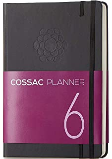 Amazon.com : Planner 2019-2020 - Tested & Proven to Achieve ...