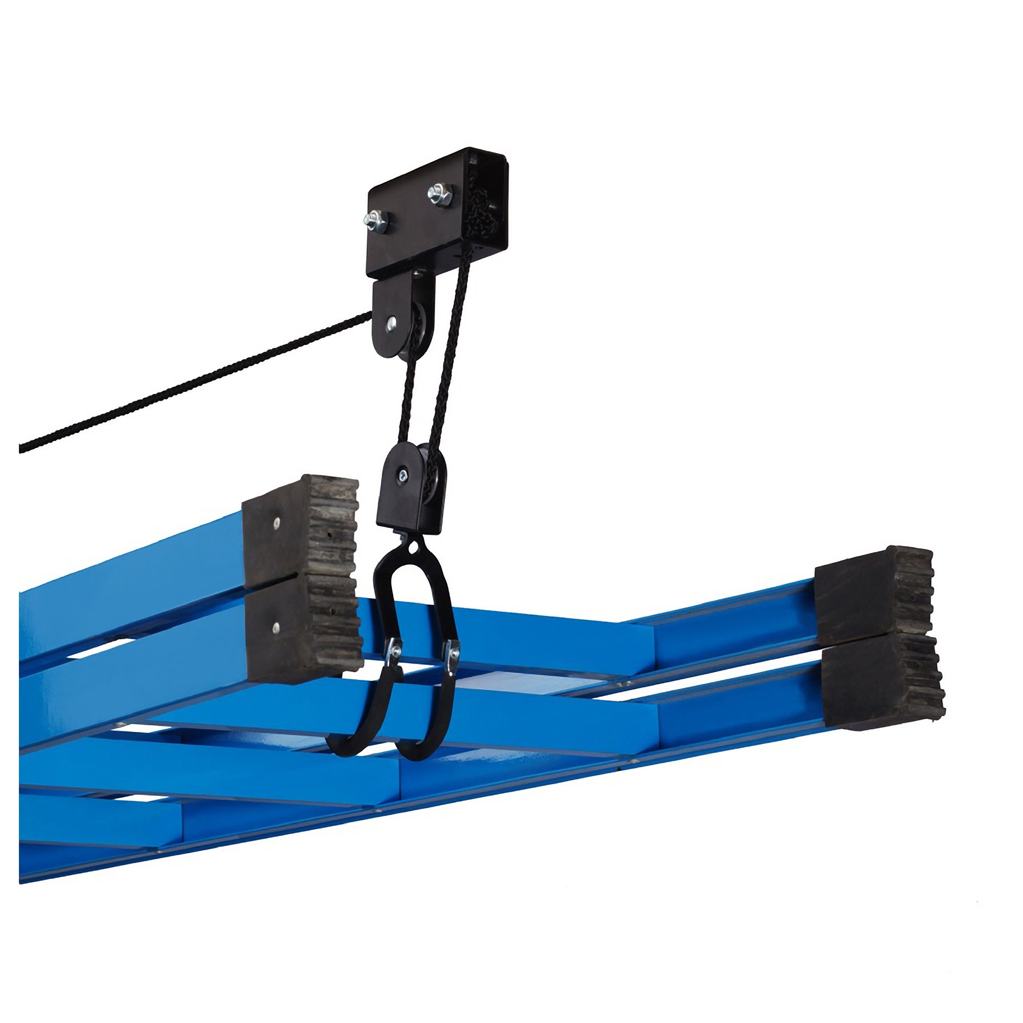 lift system or review is blog beneficial ladder multipurpose canoe purpose item hoist bike a garage for customer multi organizing kayak shed your