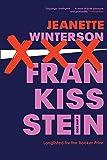 Frankissstein: A Novel