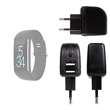 Chargeurs pour montre connectée Polar A370 | A360