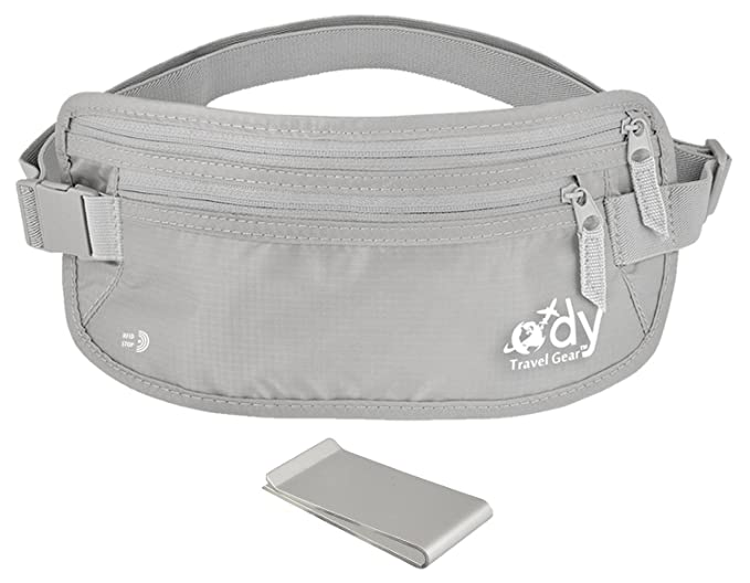 Amazoncom Yoga Evo Yoga Wrap Bag Amp Gym Duffel Bag