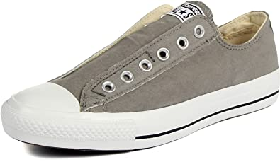e67ee33ebff8 Image Unavailable. Image not available for. Color  Converse Chuck Taylor All  Star Slip ...