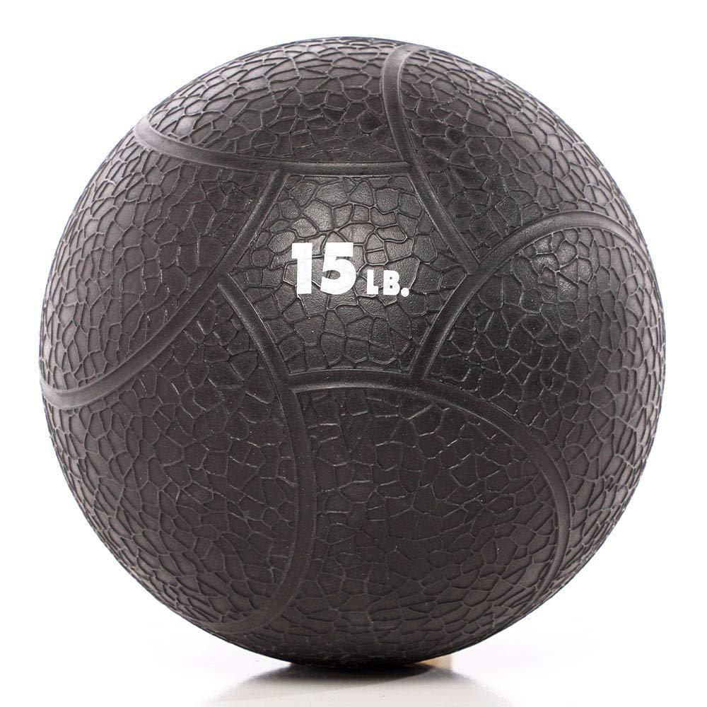Power Systems Elite Power Med Ball Prime, 15