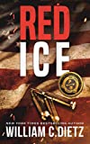 Red Ice (Winds of War)