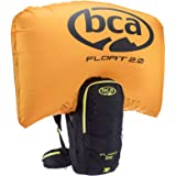 Backcountry Access Float 22 Avalanche Airbag 2.0