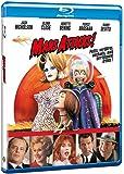 Mars Attacks! [Francia] [Blu-ray]