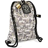 LOCTOTE Flak Sack II Coalition - The Most Badass Theft-Resistant Bag | Anti-