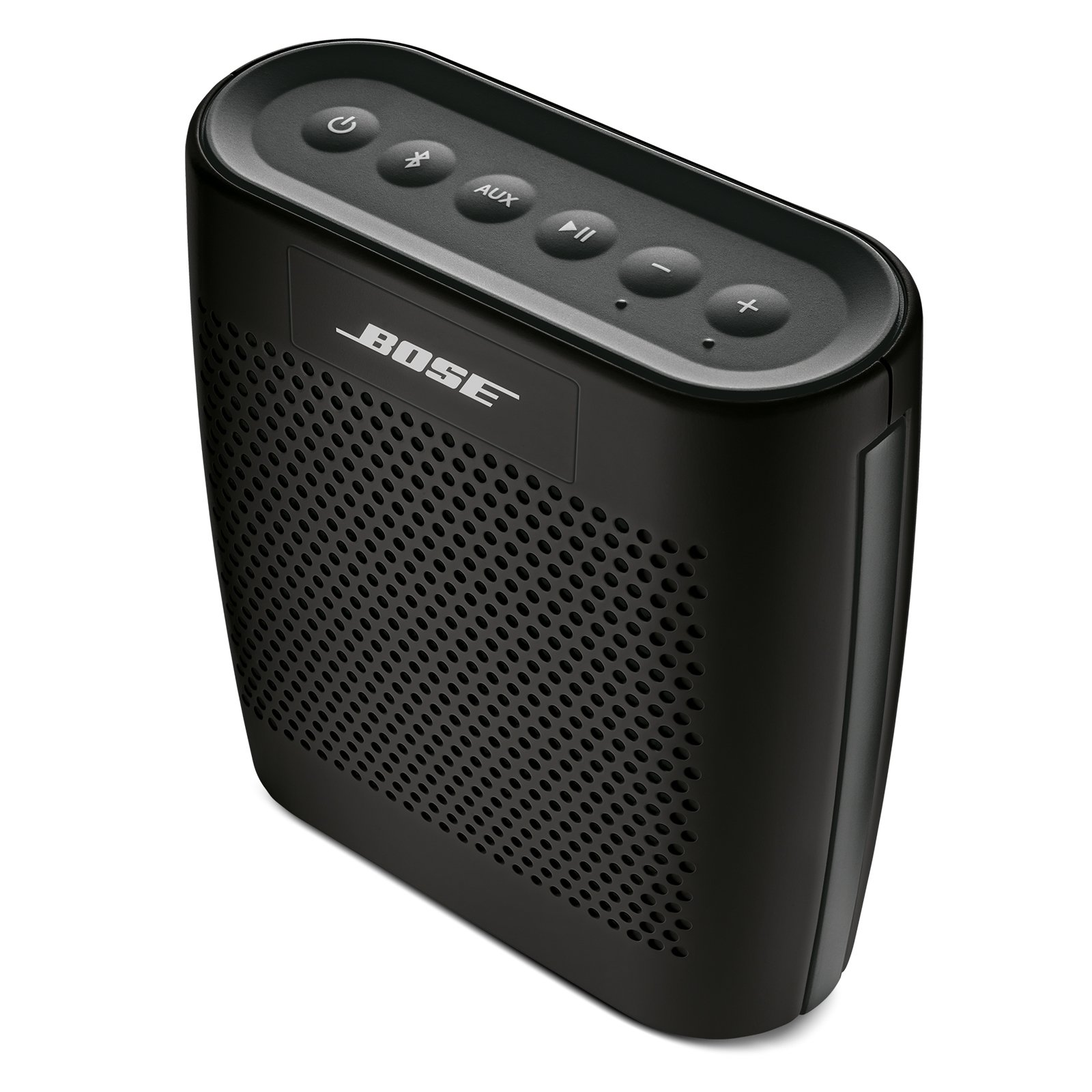 Bose SoundLink Color Bluetooth Speaker (Black) by Bose (Image #2)