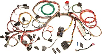 Ford Engine Wiring Harness - My Wiring Diagram on saab 900 wiring harness, ford contour aftermarket headlights, datsun 510 wiring harness, chevy nova wiring harness, ford contour relay wiring, jeep grand wagoneer wiring harness, ford contour ignition coil, audi a4 wiring harness, chevy cobalt wiring harness, chevy aveo wiring harness, geo metro wiring harness, mazda rx7 wiring harness, ford contour fuse box, ford contour throttle body, mercury sable wiring harness, geo tracker wiring harness, ford contour throttle position sensor, pontiac grand am wiring harness, ford contour parts diagram,