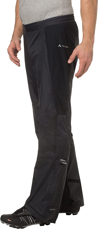 Vaude Spray III Pantalon imperm/éable Homme