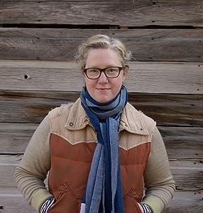 Diane Cook