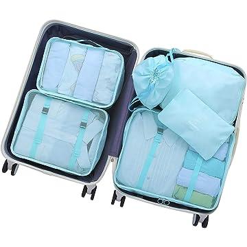 top best OEE Luggage Set