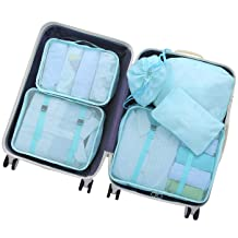 OEE Luggage Set