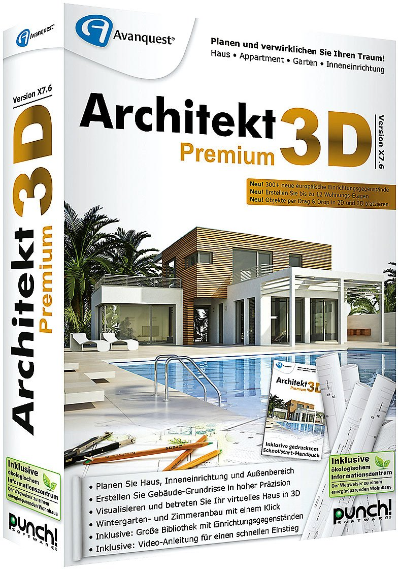 architektur programm kostenlos architektur programm kostenlos herunterladen 5 gratis 3d. Black Bedroom Furniture Sets. Home Design Ideas