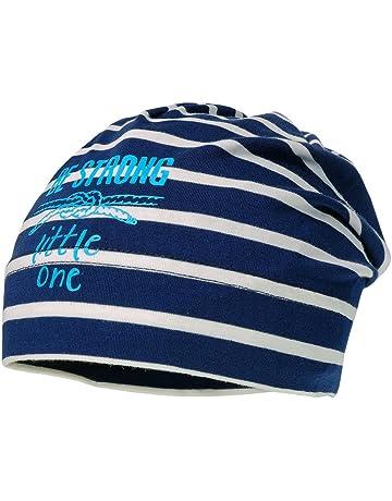 Amazon.it  Berretti e cappellini  Abbigliamento 5077ec6f5fc8