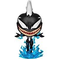 Funko Pop! Marvel: Venom - Storm