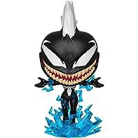 Funko Pop! Marvel: Venom - Storm