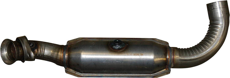 Bosal 079-4266 Catalytic Converter