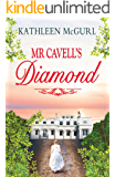 Mr Cavell's Diamond