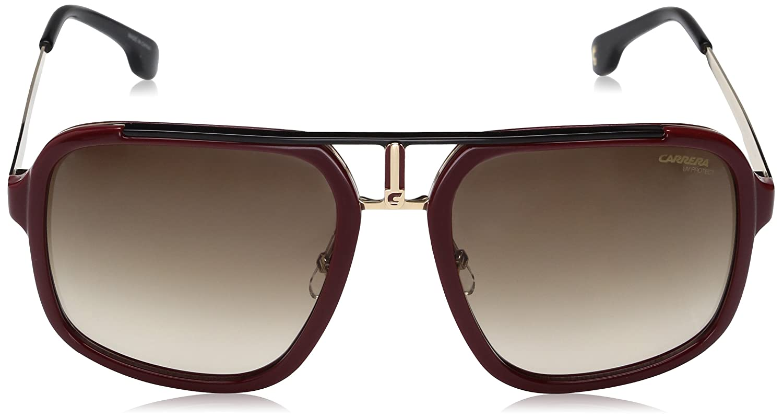 Carrera Sonnenbrille 1004//S