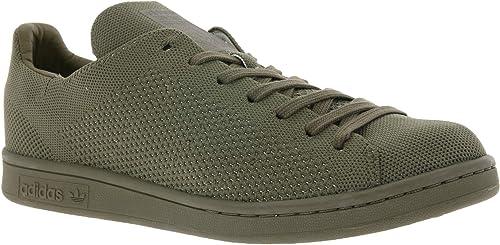 adidas scarpe uomo verde