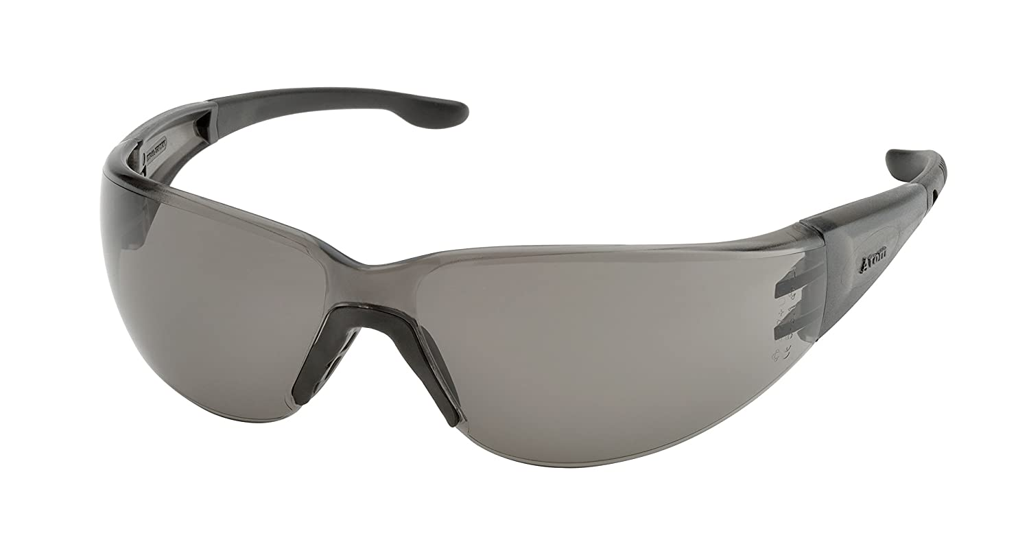 Clear Elvex® One Size Elvex SG-350G Sonoma Safety Glasses
