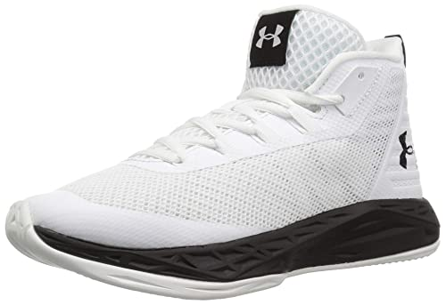 96ee506c57e Under Armour Women s Jet Mid Basketball Shoe