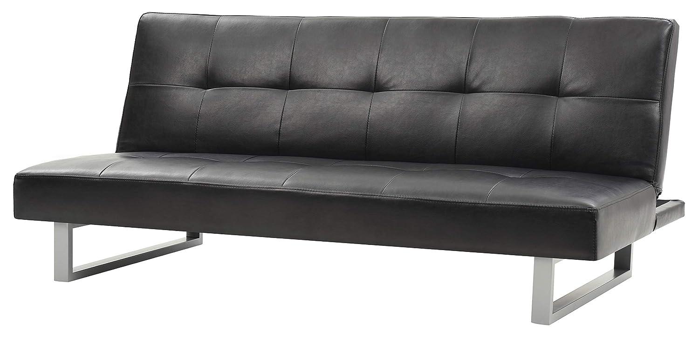 amazon com glory furniture g116 s klik klak sofa bed black rh amazon com klik klak sofa bed with storage klik klak sofa bed covers