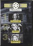 Joyas Del Cine: Directores [DVD]