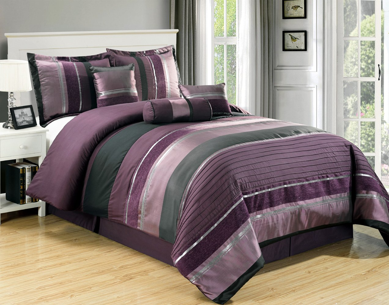 covers quilt plum pink eggplant beds patterns king bedroom bedding coverlets sets light luxury quilts duvets size cover cotton and comforter purple super amazing duvet set bedspreads