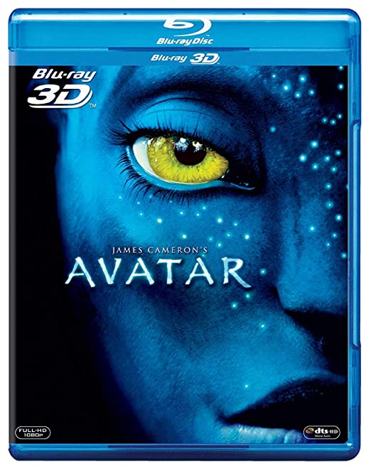 avatar 3d games free download