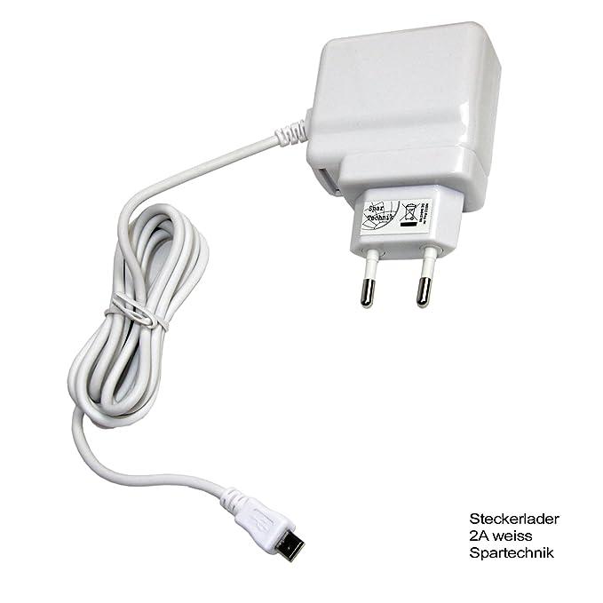 230 V Cable de carga para Samsung Galaxy Tab 3, Galaxy Tab 3 ...