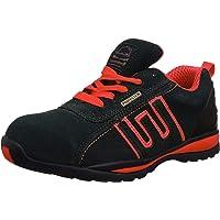 Groundwork GR86, Zapatillas de Seguridad Unisex