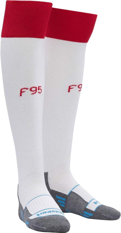 uhlsport F95 Heimstutzen 19//20 Unisex Socken