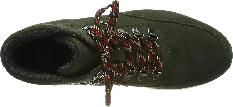 Gabor Shoes Gabor Jollys Botines para Mujer