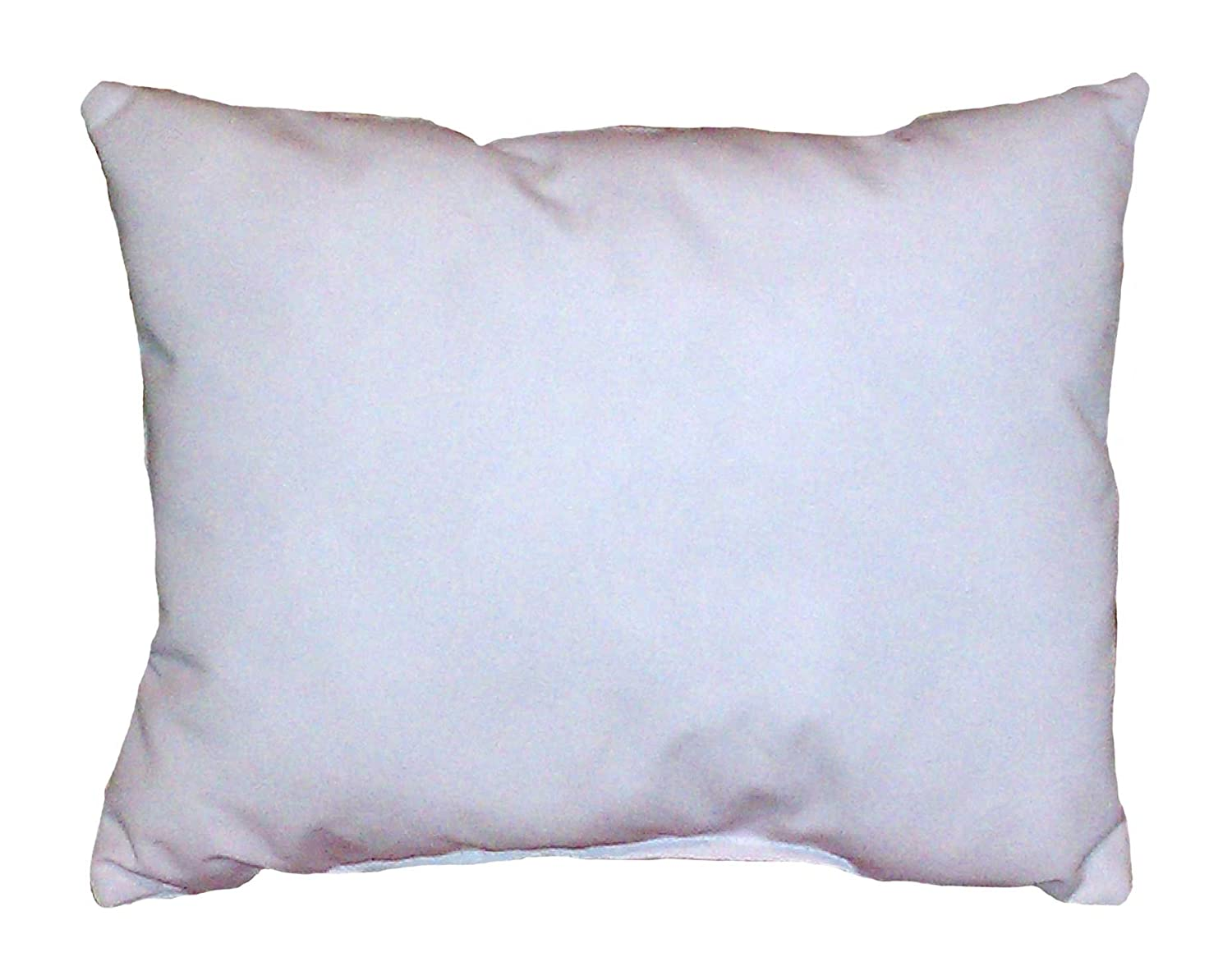 holiday large decorative pillowcase case cheap insert throw inch of ikea size covers pillow